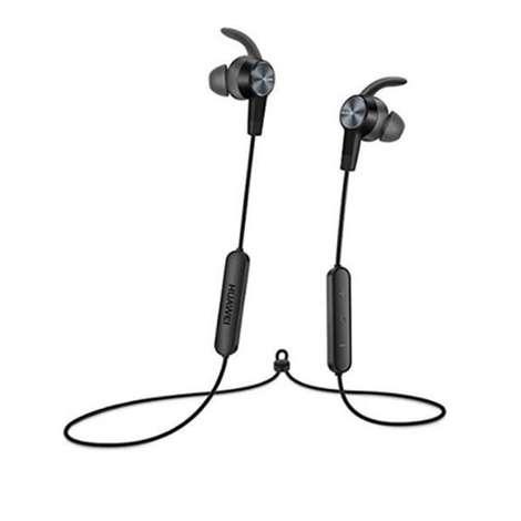 Honor AM61 Bluetooth Kulaklık - Siyah
