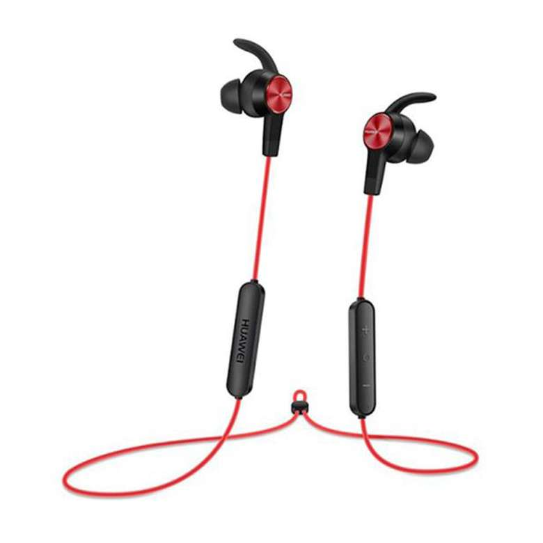 Honor AM61 Bluetooth Kulaklık - Kırmızı