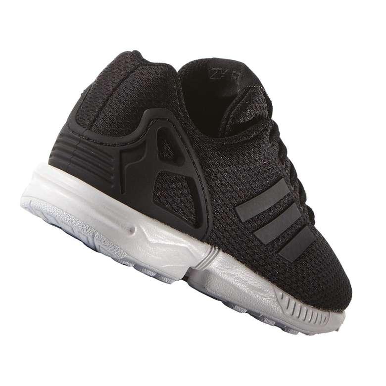 Adidas ZX Flux K M21294 Spor Ayakkabı Kadın - 38,5