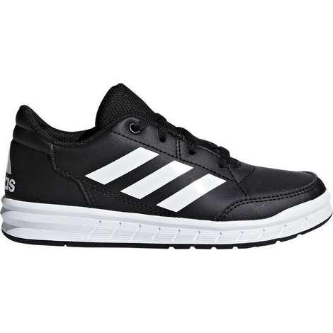 Adidas Altasport K D96871 Spor Ayakkabı - 37,5