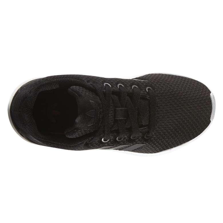 Adidas ZX Flux K M21294 Spor Ayakkabı Kadın - 38