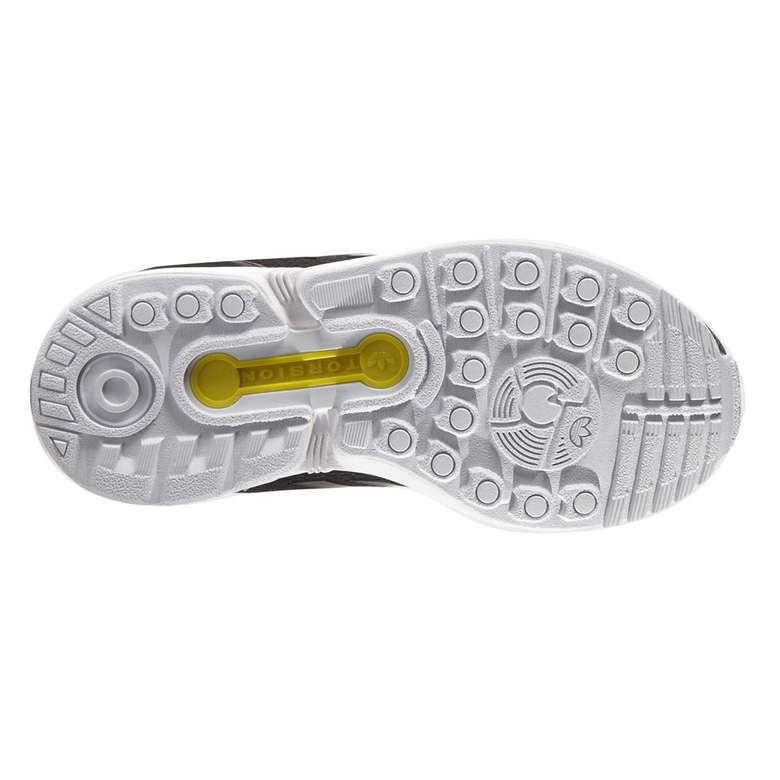 Adidas ZX Flux K M21294 Spor Ayakkabı Kadın - 39,5