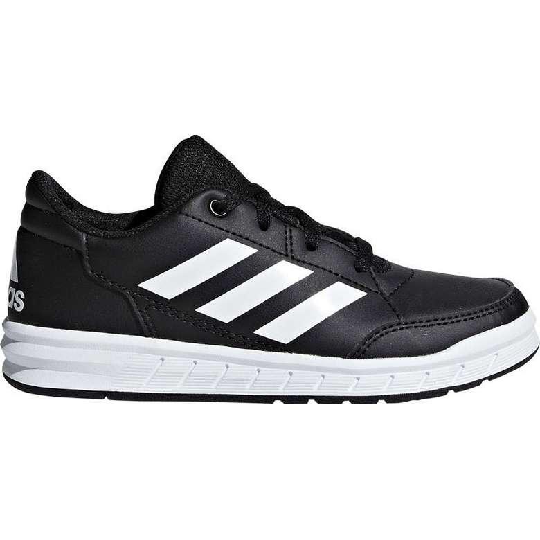 Adidas Altasport K D96871 Spor Ayakkabı Kadın - 38