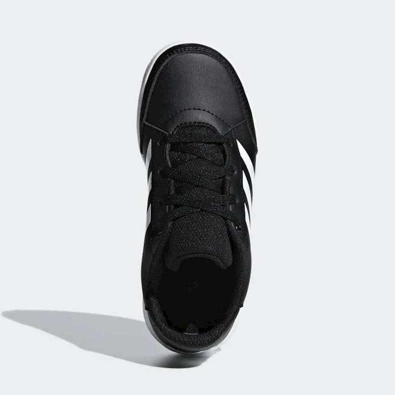 Adidas Altasport K D96871 Spor Ayakkabı - 38