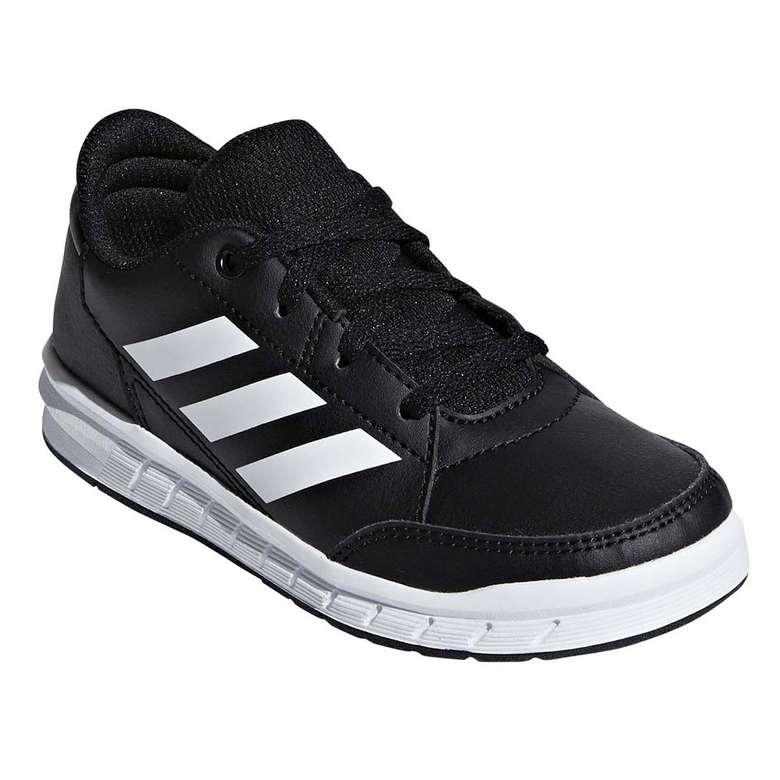 Adidas Altasport K D96871 Spor Ayakkabı Kadın - 38,5