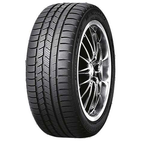 Roadstone 205/55 R16 XL 94V Frigo Kış Lastiği
