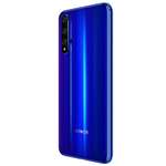 Honor 20 128 GB Cep Telefonu - Mavi
