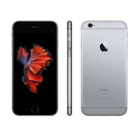iPhone 6S 32GB Cep Telefonu