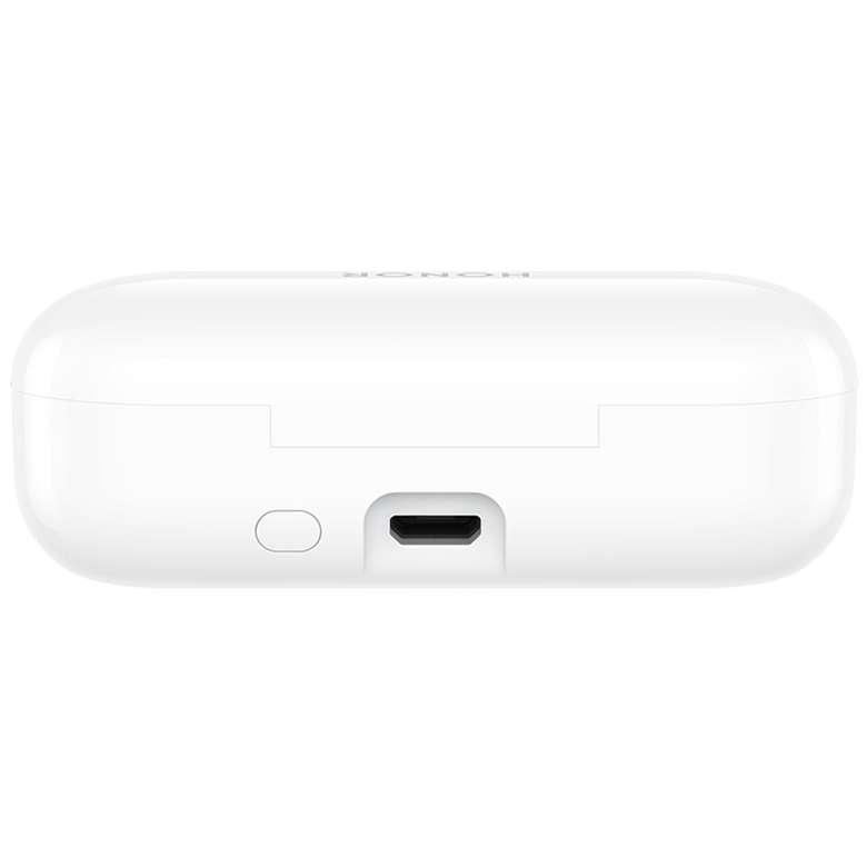 Honor Flypods Lite  Bluetooth Kulaklık - Beyaz