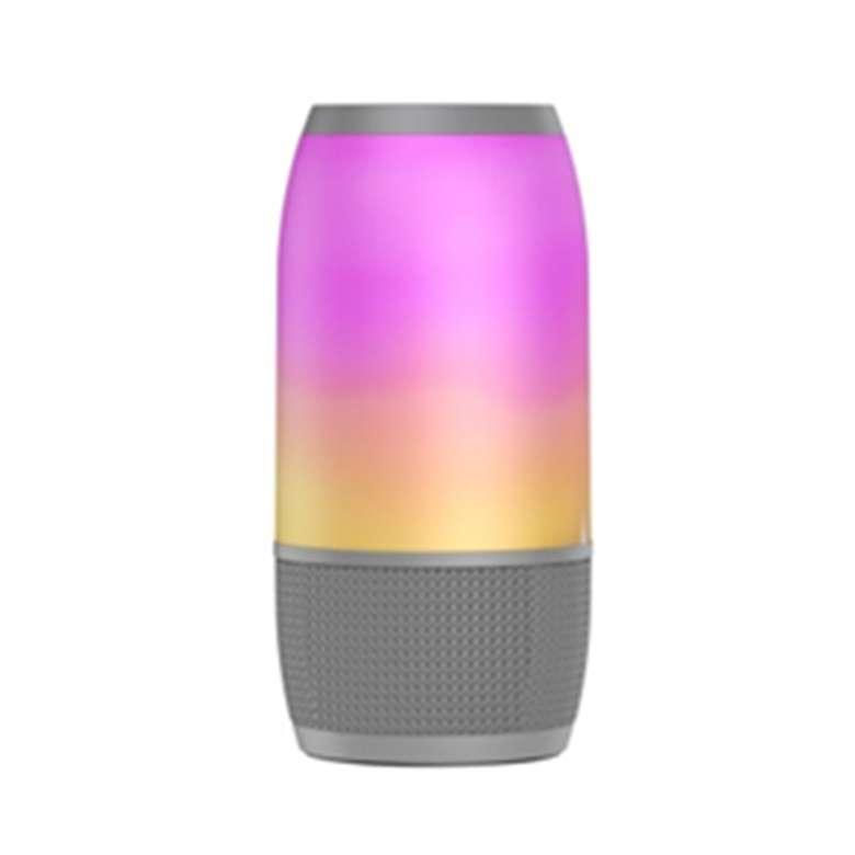 Roxxo RXBS02G Bluetooth Hoparlör
