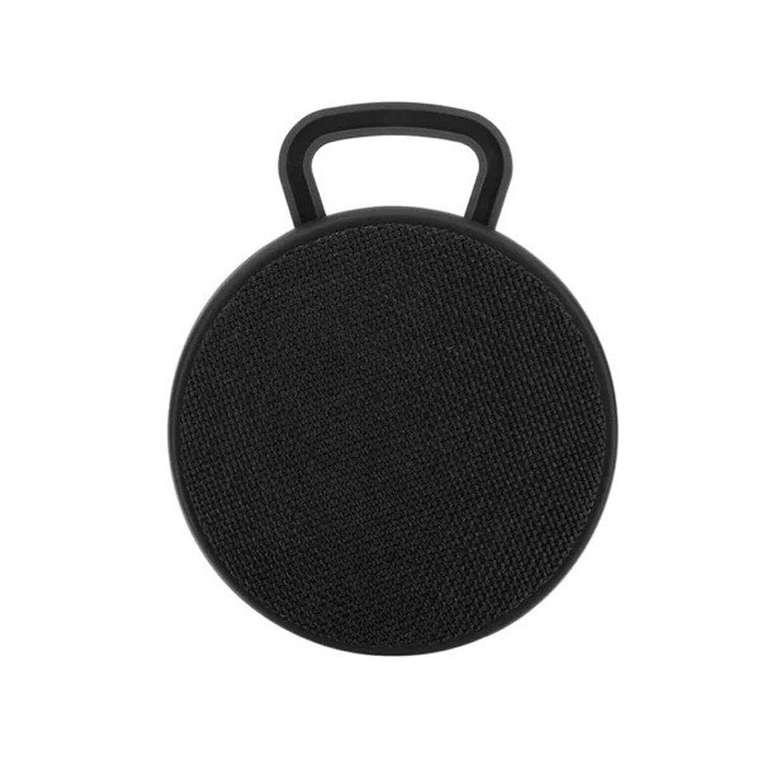 Roxxo RXBS05B Bluetooth Hoparlör