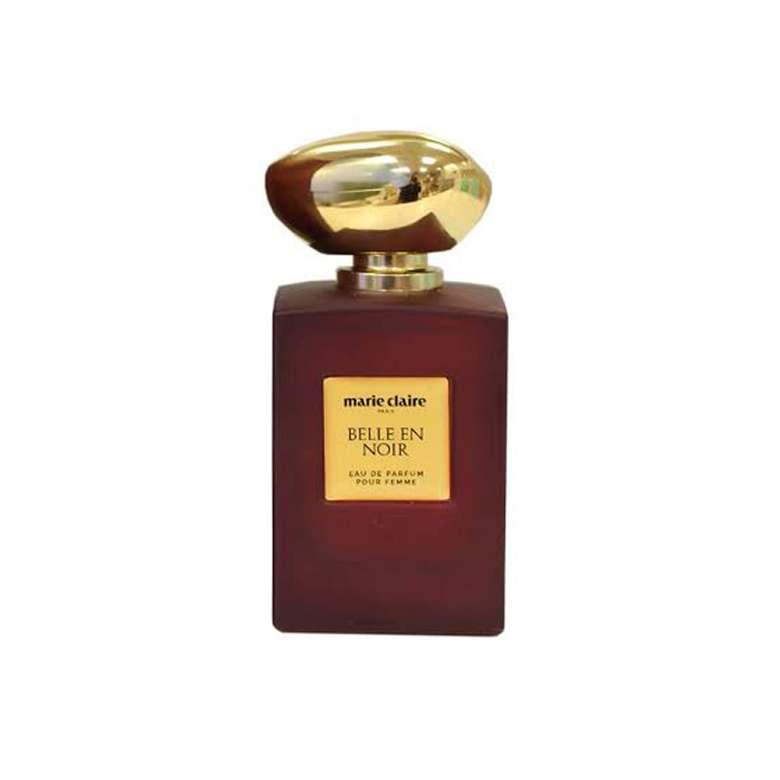 Marie Claire Belle En Rouge Parfüm 100 Ml