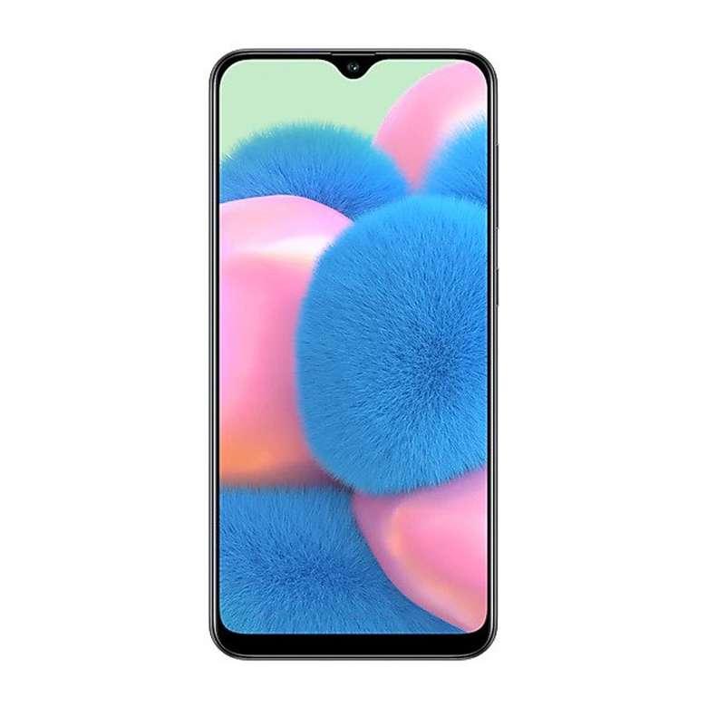 Vry Anakod-Cep Telefonu A30S Samsung