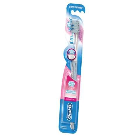 Oral-B Ekstra Yumuşak Ultra Thin Diş Fırçası - Gum Care