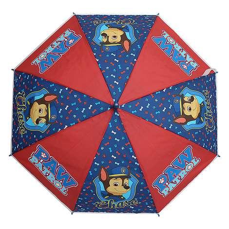 Lisanslı Çocuk Şemsiyesi - Paw Patrol