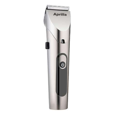 Aprilla AHC-5035 Profesyonel Şarjlı Saç Kesme Makinesi