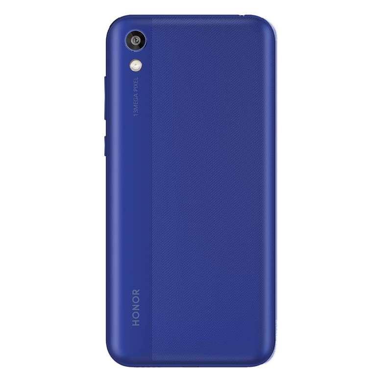 Honor 8S 32 GB Cep Telefonu - Mavi