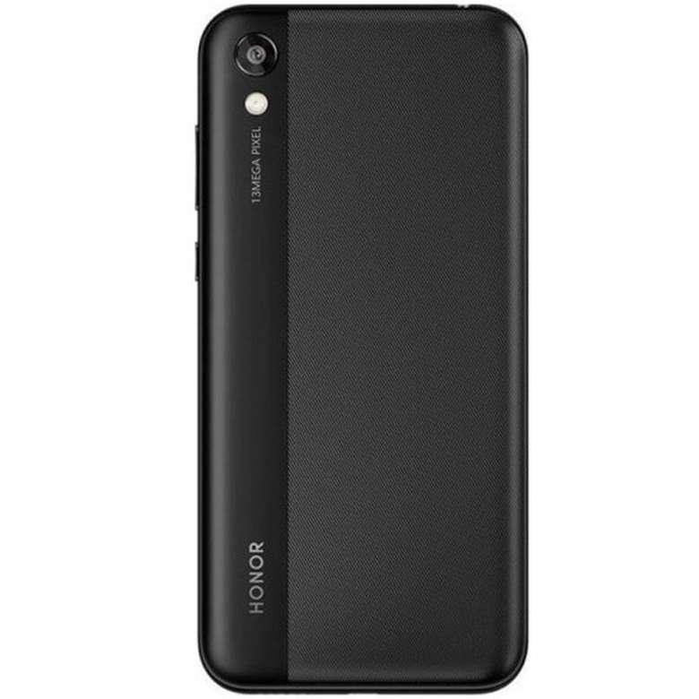 Honor 8S 32 GB Cep Telefonu - Siyah