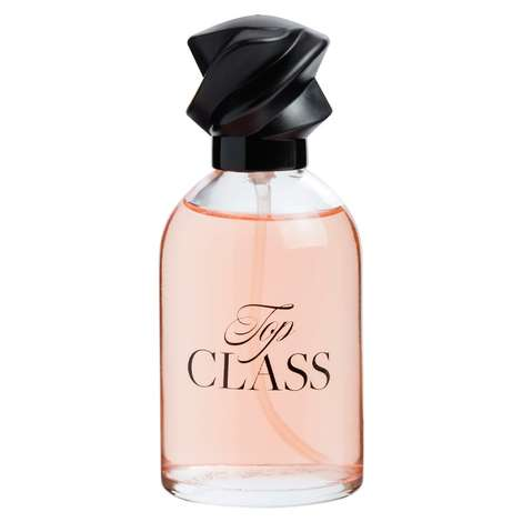 Coscentra Kadın Top Class Parfüm 100 ml