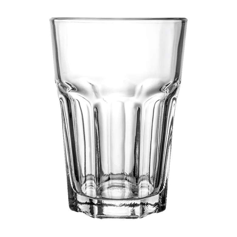 Ferme Su Bardağı Casablanca