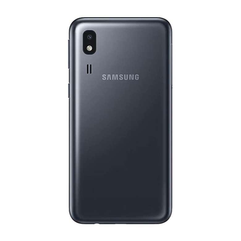 Samsung Galaxy A2 Core 16 GB Cep Telefonu - Gri