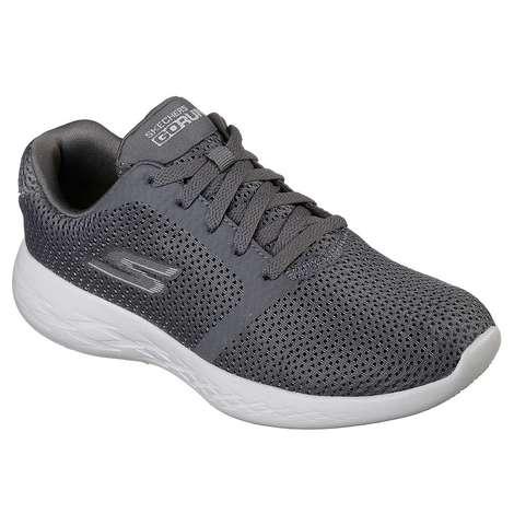 Skechers 15061-Char Kadın Ayakkabı