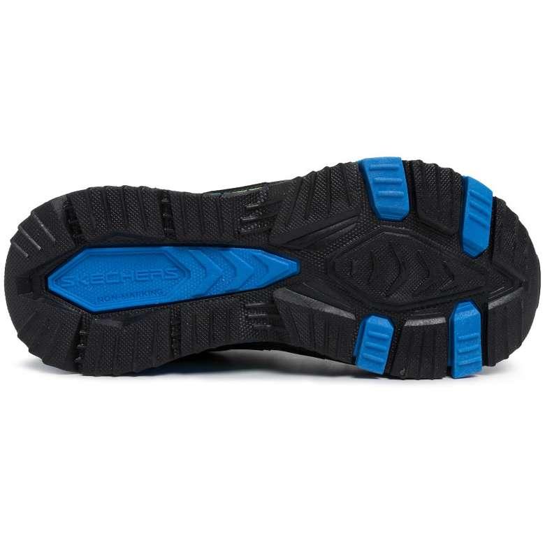 Skechers 90715L-Bblm Çocuk Ayakkabı