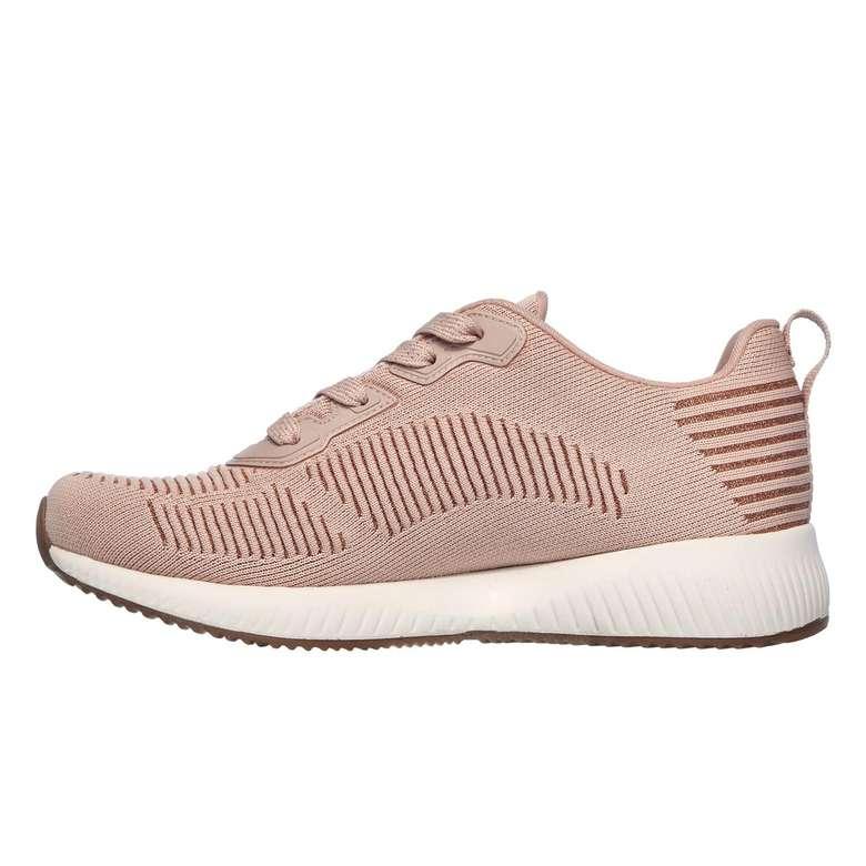 Skechers 31347-Blsh Kadın Ayakkabı