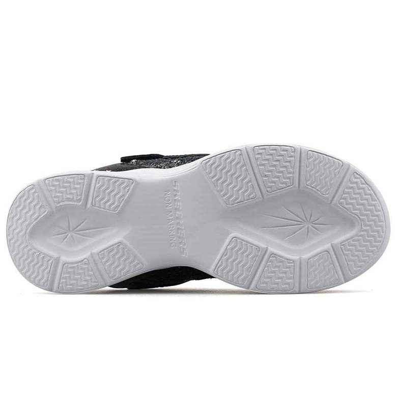 Skechers 20267L-Bkpk Çocuk Ayakkabı