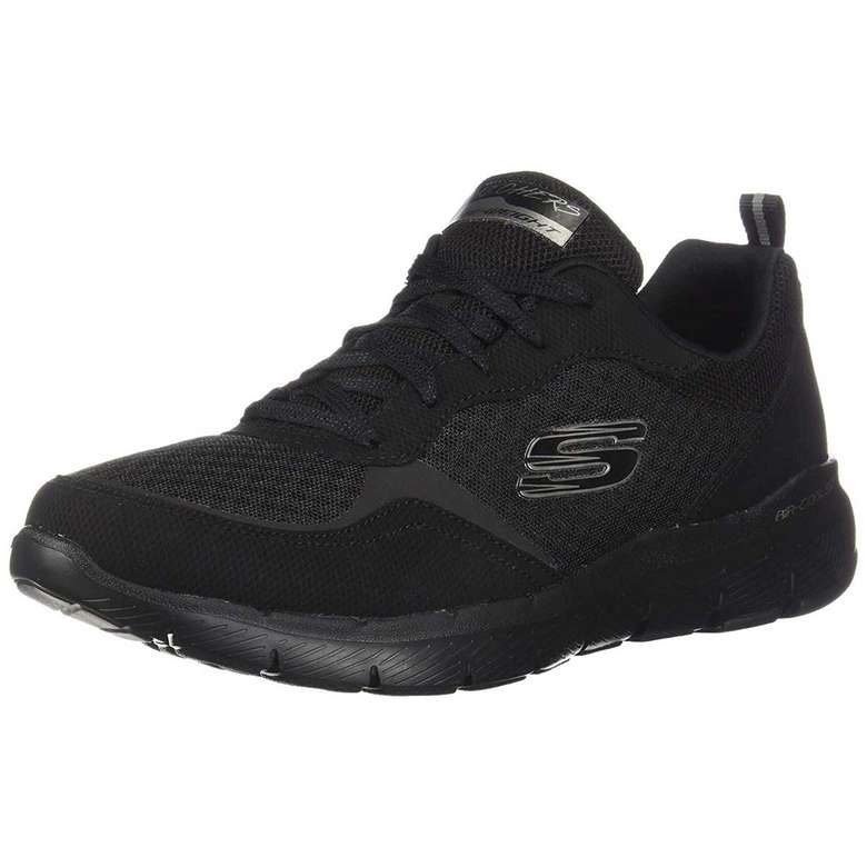Skechers 13069W-Olpk Kadın Ayakkabı