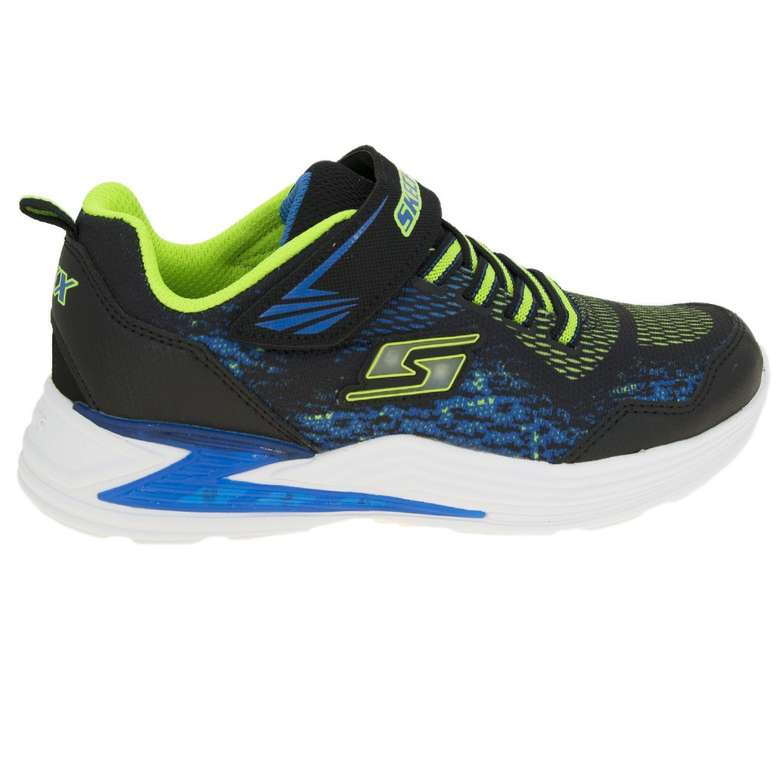 Skechers 90563L-Bblm Çocuk Ayakkabı