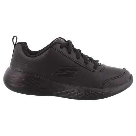 Skechers 82225L-Bbk Çocuk Ayakkabı