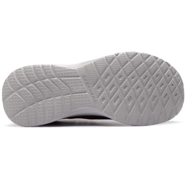 Skechers 97770L-Bkry Çocuk Ayakkabı