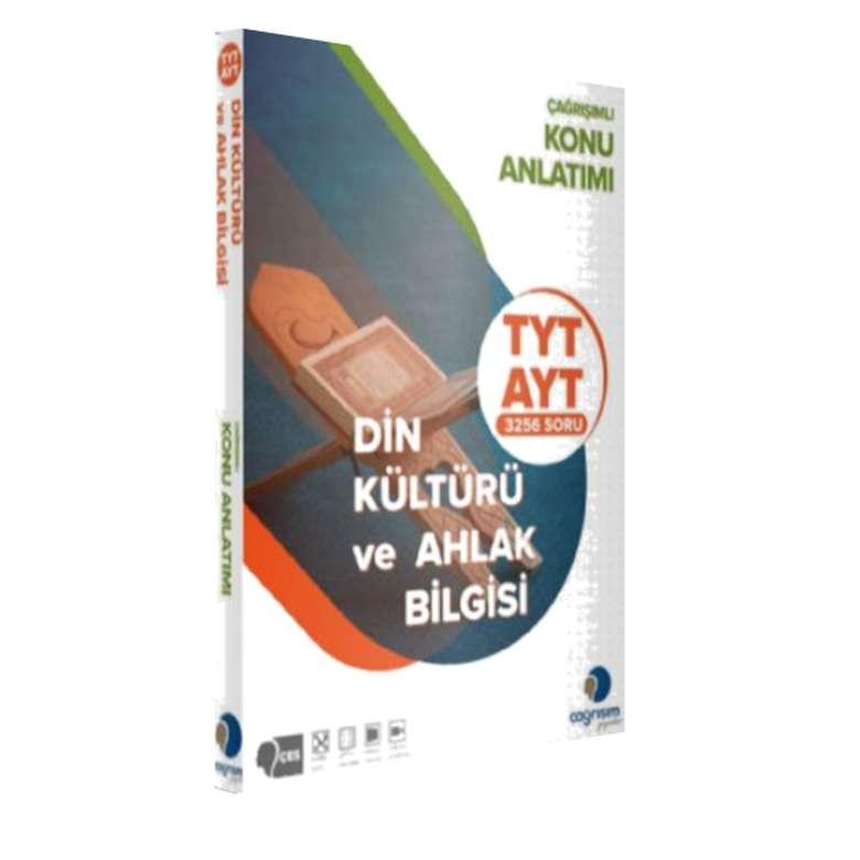 9. Sınıf Din Kültürü ve Ahlak Bilgisi Soru Bankası