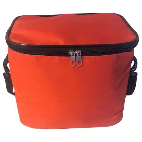 Eko Style Midi Soğutucu Çanta