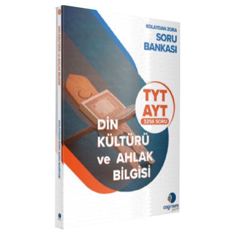 Tyt-ayt Din Kül.ve Ahl.bil Kol.zor Sor