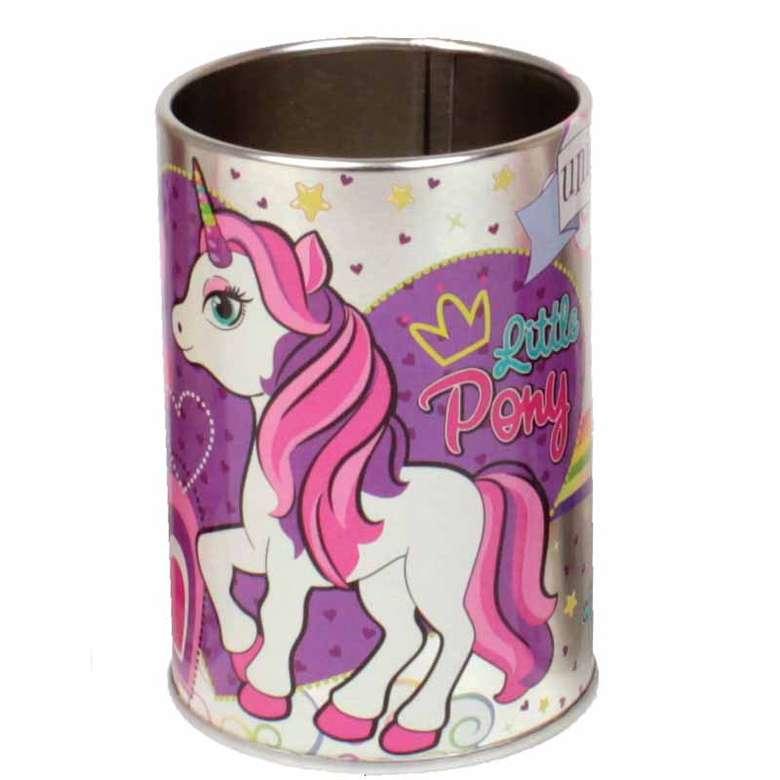 Unicorn Masa Kalemliği
