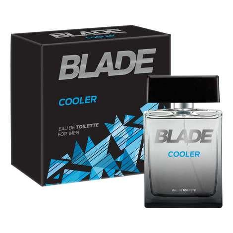 Blade Cooler Edt Erkek Parfüm 100ml