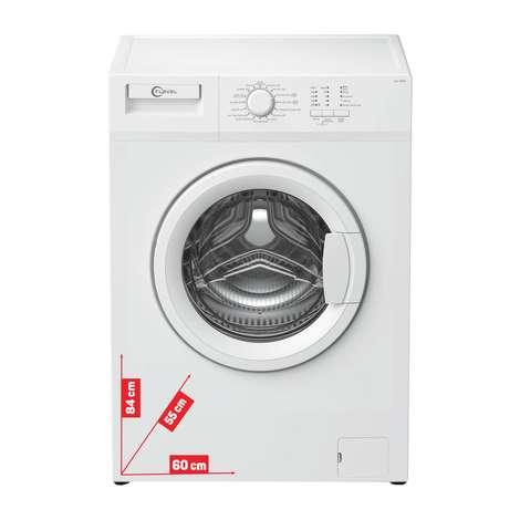 Flavel FLV 7000 Çamaşır Makinesi