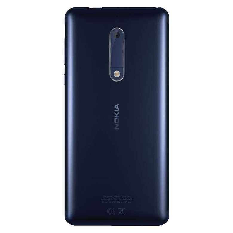 Nokia 5 Pro 16 GB Cep Telefonu