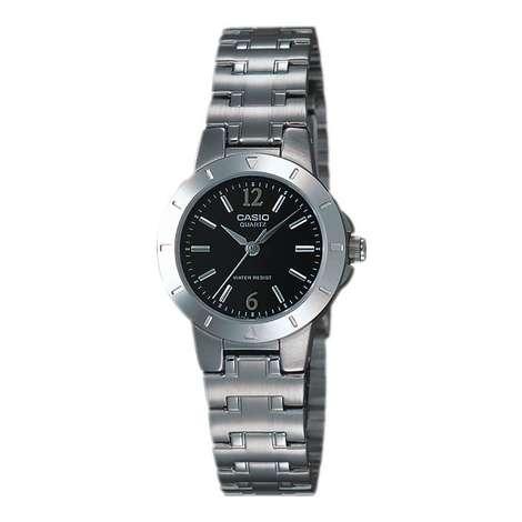 Casio LTP-1177A-1ADF Kadın Kol Saati