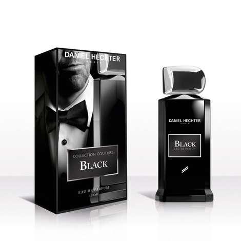 Daniel Hechter Black Edp 100 Ml Erkek Parfüm