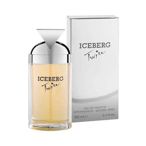 Iceberg Twice Femme EDT 100 ml Kadın Parfümü