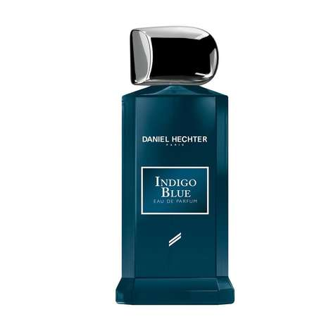 Daniel Hechter Collection Couture Indigo Blue Edp 100 ml Erkek Parfümü
