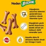 Pedigree Biscrok 200 gr Köpek Bisküvisi