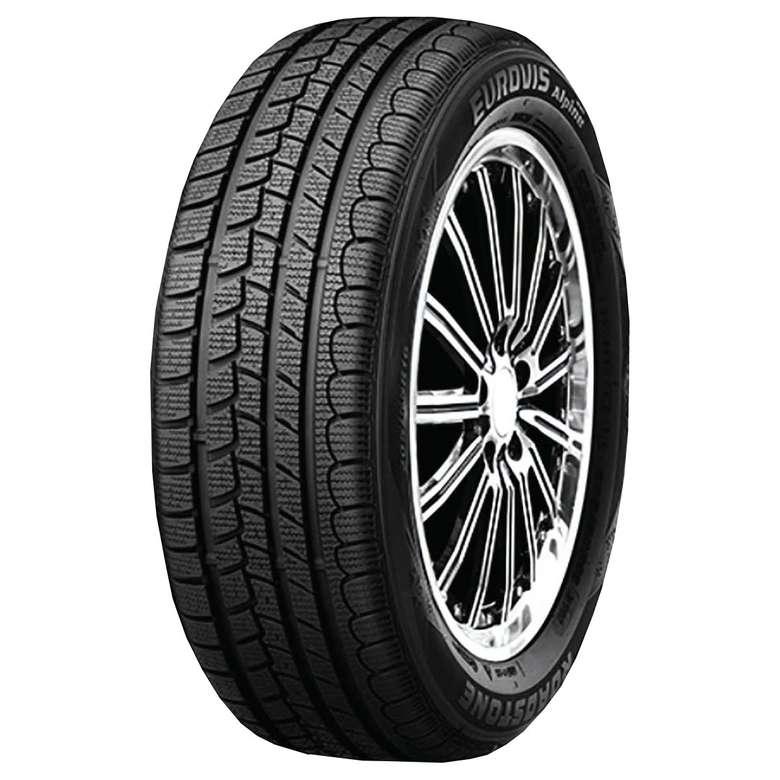 Roadstone 185/65 R15 88H Frigo Kış Lastiği