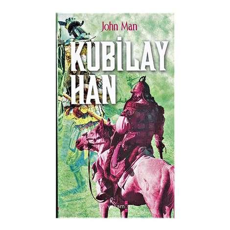 Kubilay Han - Midi Boy