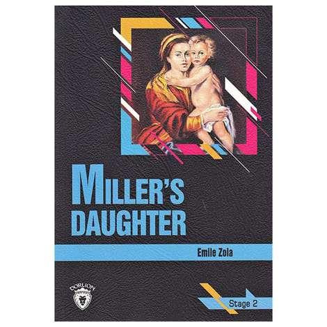 Miller's Daughter - Stage 2 - İngilizce