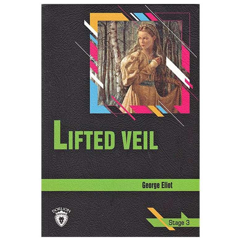 Lifted Veil - Stage 3 - İngilizce Hikaye