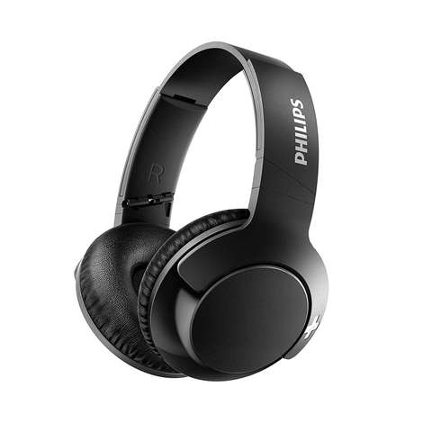 Philips SHB3175BK Bluetooth Kulaklık